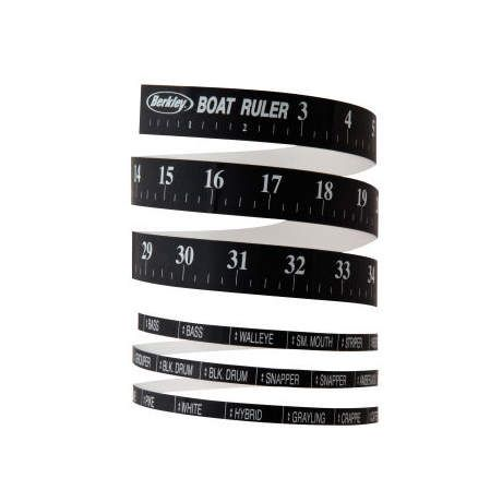 Berkley 37'' Boat Ruler