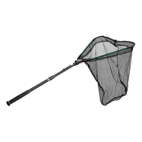 Cabela's Folding Telescopic Nets