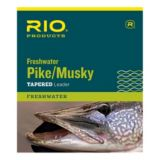 Picture of Rio Pike/Musky Leader