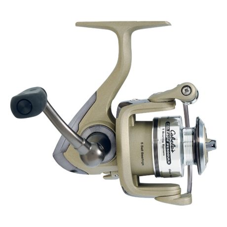 cabela 39 s fish eagle spinning reel cabela 39 s canada ForCabela S Fishing Reels