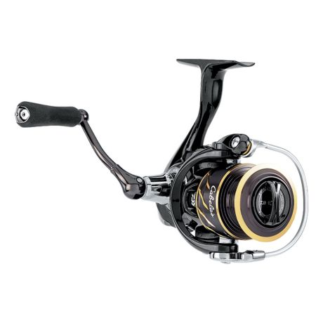 cabela 39 s verano spinning reel cabela 39 s canada