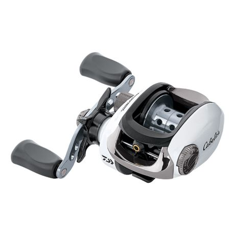 Cabela 39 s tournament zx lp baitcasting reel cabela 39 s canada for Cabela s fishing reels