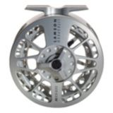 Picture of Lamson Litespeed Hard Alox Series IV Fly Reel