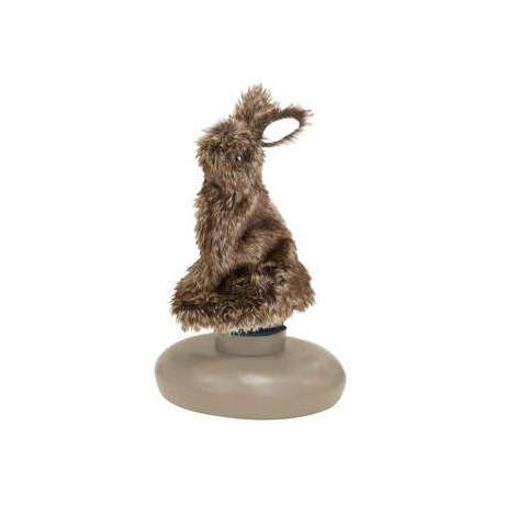 Hare Bawl Screamer Electronic Decoy with Remote