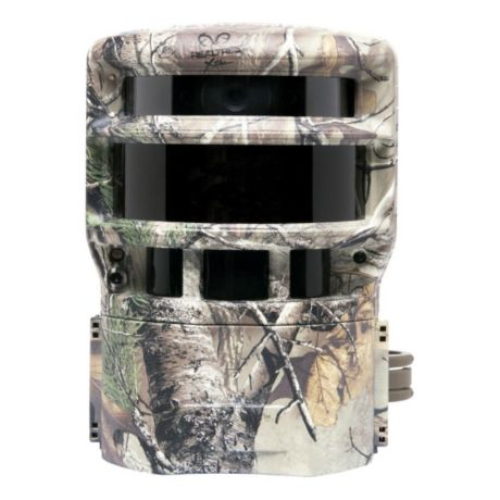Moultrie Panoramic 150I 8MP No-Glow