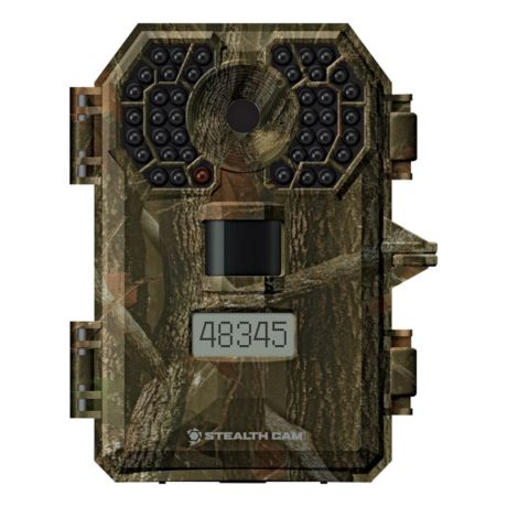 Stealth Cam G42NG 10 MP Trail Camera