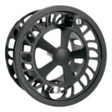 Picture of Cabela's Prestige Premier Extra Spool