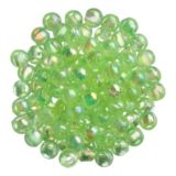Picture of Fishers Advantage Plastic Beads