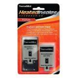 Picture of Thermacell Heated Insoles ProFlex Battery Pack