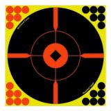 "Picture of Birchwood Casey Shoot-N-C 12"" BMW Targets - 5 Pack"