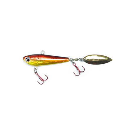 Lunkerhunt direct contact weighted lures cabela 39 s canada for Cabela s fishing lures