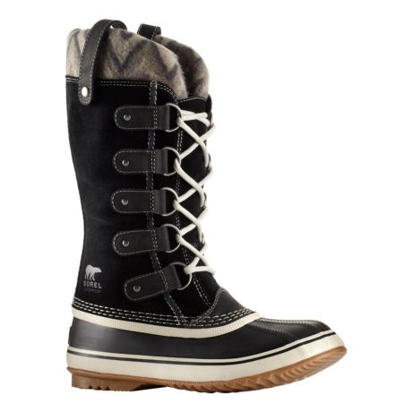 The Latest Sorel Trends. Biggest Brands - Lowest Prices.