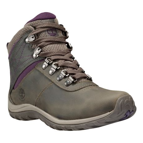 timberland s norwood mid waterproof hiking boots