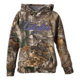 Picture of Cabela's Girls Opening Day Hoodie