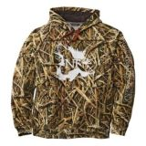 Picture of Cabela's Northern Flight Storm Cotton Hoodie