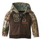 Picture of Cabela's Infant Game Day Hoodie