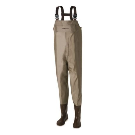 Herter 39 s women 39 s three forks uninsulated felt sole waders for Cabelas fishing waders