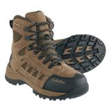 Picture of Cabela's Women's Snow Runner Lace Pac Boots