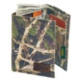 Picture of Cabela's Zonz Camo Wallets