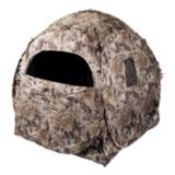 Picture of Ameristep Doghouse Ground Blind - Kryptek Highlander