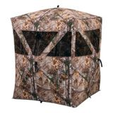 Picture of Ameristep BackCountry Ground Blind