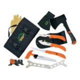 Picture of Outdoor Edge The Outfitter Processing Kit