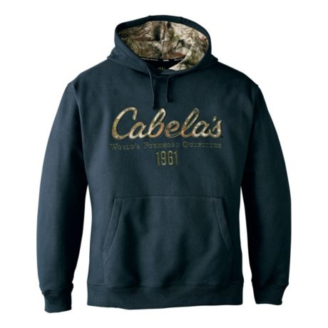Cabela S Game Day Pullover Hoodie Cabela S Canada