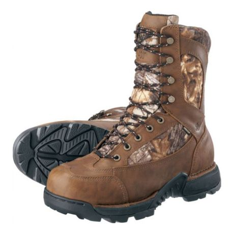 Danner Pronghorn GTX 8'' 400 Gr. Thinsulate Boot