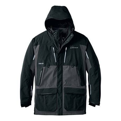 Image result for Guidewear Xtreme Parka