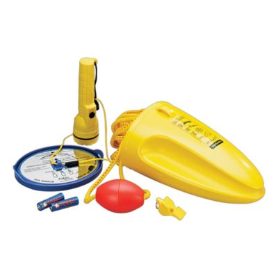 FOX40 Classic Boat Safety Kit