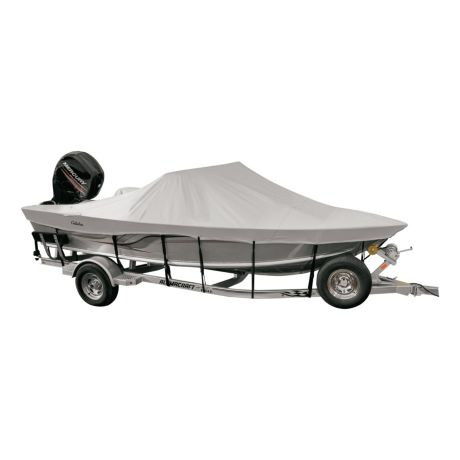 Cabela 39 s rss v hull fishing boat cover cabela 39 s canada for Cabela s fishing boats
