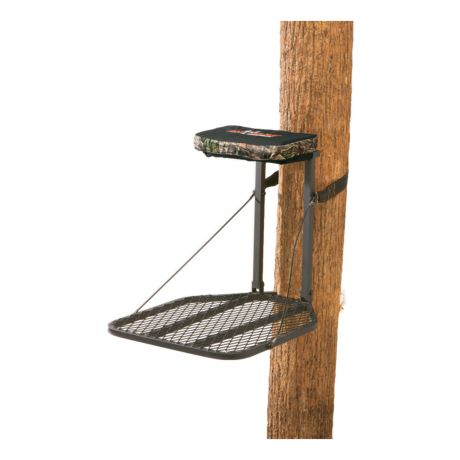 Boss Lite Hang-On Stand