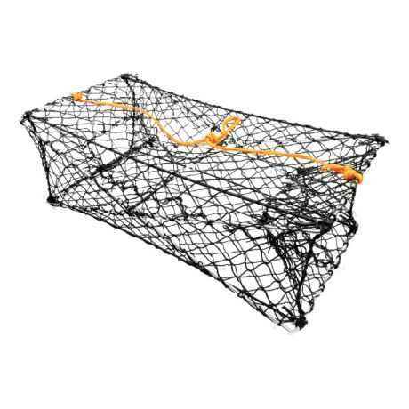 Sea King Octagonal Four Door Crab Trap also A 16718991 further Create Your Own House Design in addition A 46799237 together with B009P4T5V2. on garden furniture online