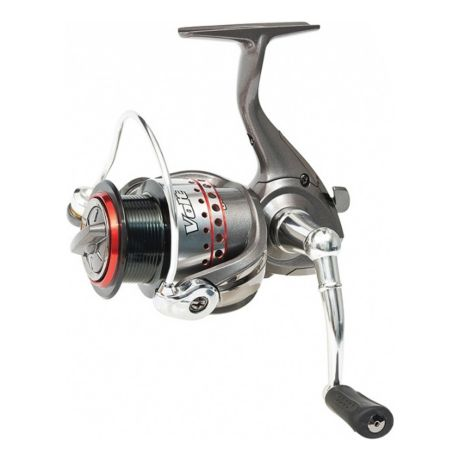 Rapala volt spinning reel cabela 39 s canada for Cabela s fishing reels