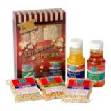 Picture of Wabash Family Farms Old Fashioned Popcorn Gift Set