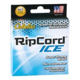 Picture of Cabela's RipCord Ice Line