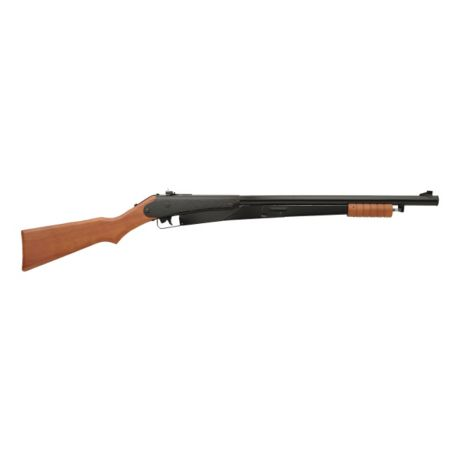 Daisy Model 25 Pump BB Air Rifle