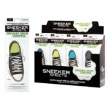 Picture of Andala Organic Sneaker Sheets