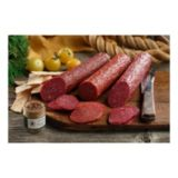 Picture of Cabela's Bison Sausage Sampler