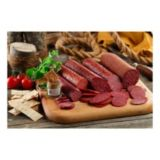 Picture of Cabela's European Sausage Assortment