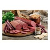Picture of Cabela's Classic Game Sausage Mixer