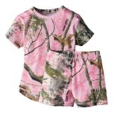 Picture of Cabela's Infants'/Toddlers' Play Shorts Set