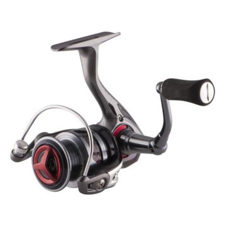 Quantum fire spinning reel cabela 39 s canada for Cabela s fishing reels
