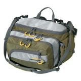 Picture of Cabela's Advanced Anglers Waist Pack