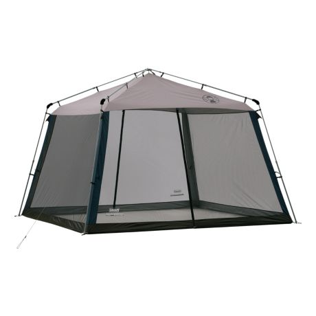 Coleman Instant Screen House Cabela S Canada