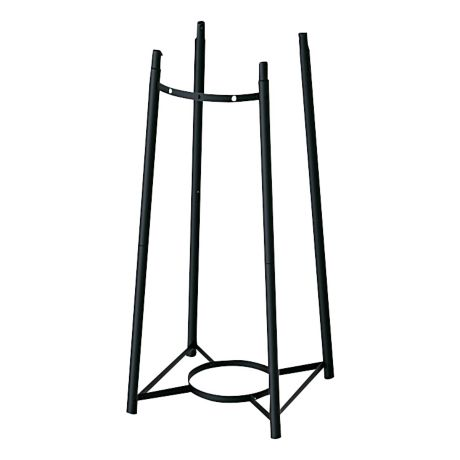 Minuteman Wrought Iron Wood Hoop moreover I00005V2mi as well Outdoor Furniture in addition Product further Metal Garden Benches For Sale. on cast iron garden furniture