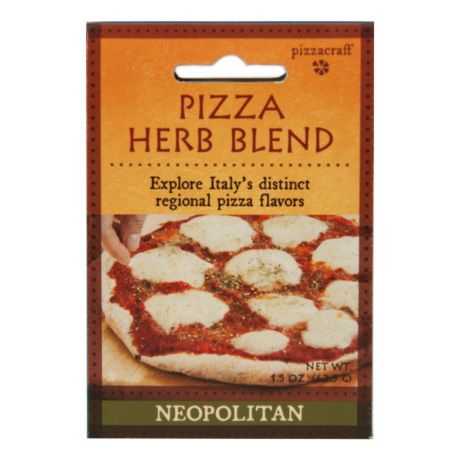 Pizzacraft Pizza Herb Blends | Cabela's Canada