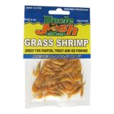 Picture of Uncle Josh Grass Shrimp