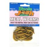 Picture of Uncle Josh Meal Worms