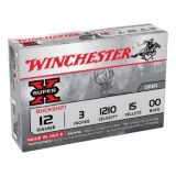 Picture of Winchester® Super-X Buckshot Shotshells